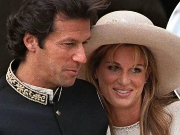 Pakistan Election 2018 Former Cricketer Now Politician Imran Khan Profile