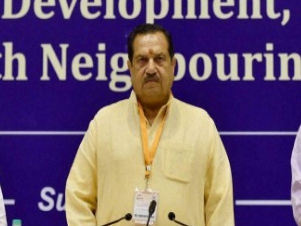 Rss Leader Indresh Kumar Says If People Stop Eating Beef Lynching Will Stop