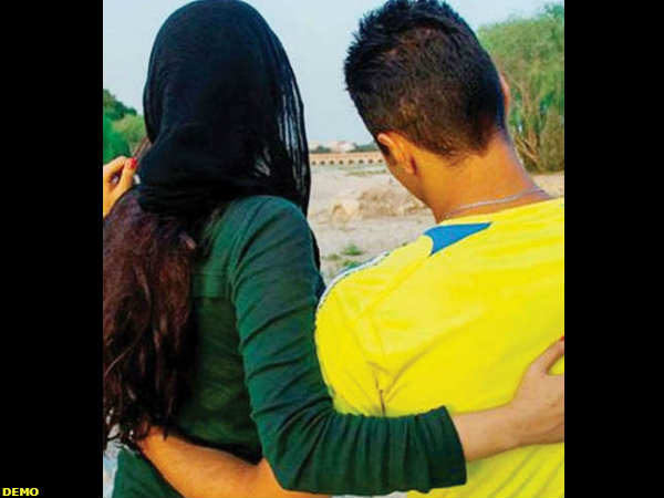 Kerala High Court Says Love Is Blind You Can T Impose Moral Paternalism