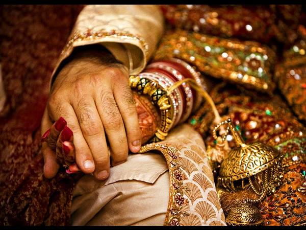 Marital Rape: લગ્નનો અર્થ પતિ સામે જાતને સમર્પિત કરવાનો નથી - કોર્ટ
