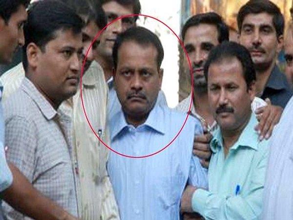 Purvanchal Don Munna Bajrangi Shot Dead Baghpat Jail