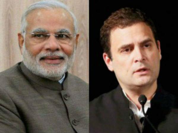 On Rafale Issue Congress Move Privilege Motion Against Pm Modi Nirmala Sitharaman In Lok Sabha