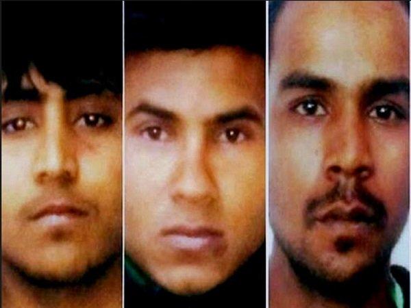 Supreme Court Verdict Nirbhaya Gangrape Case