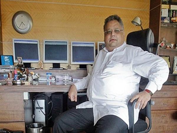 Rakesh Jhunjhunwala Says Modi Will Win 2019 Lok Sabha Election Best On These 2 Tata Goup Firms