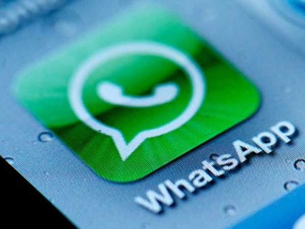 Whatsapp Starts Ad Campaign Fight Against Fake News Lists