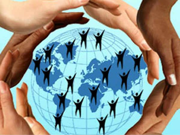 World Population Day 11 July Read Some Interesting Facts About It