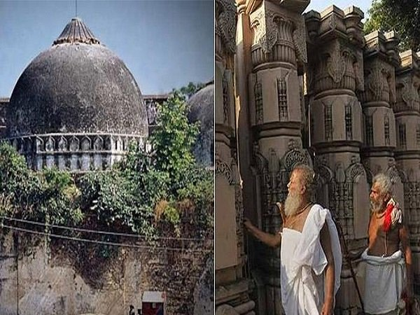 Vhp Fixes Deadline The Government Building Ram Temple