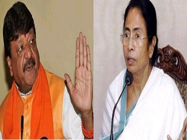Nrc Row Bjp Leader Says After Assam Its West Bengal Turn H