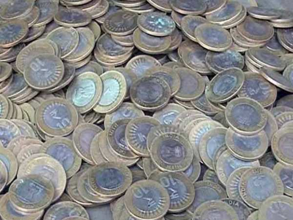 Refusing To Accept Rs 10 Coins Court Imposes Fine Shopkeeper In Madhya Pradesh