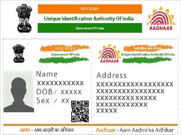 Shivsena Attacks Pm Modi Over Aadhaar Challenge Fiasco