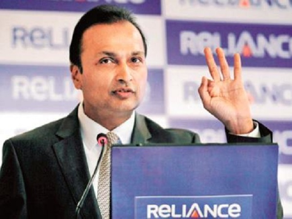 Anil Ambani Letter To Rahul Gandhi Counters Rafale Charges Made By Congress