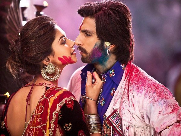 Deepika Padukone Ranveer Singh Marry On This Day Wedding Wi