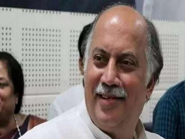 Gurudas Kamat Passes Away