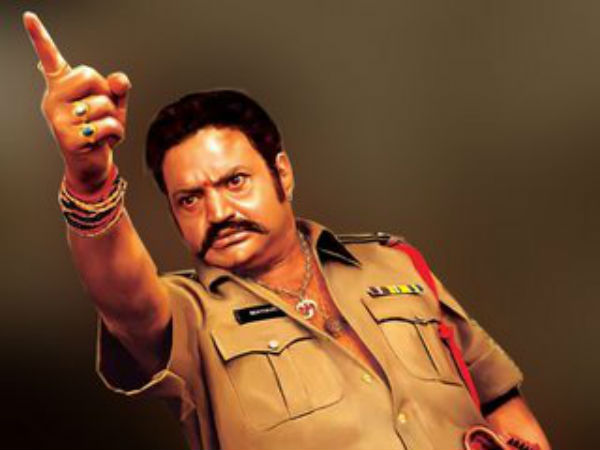 Actor Telugu Desam Party Leader Nandamuri Harikrishna Died A