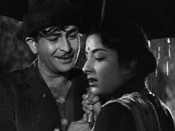 Actor Filmmaker Raj Kapoor S Rk Studio Is Up Sale 70 Years