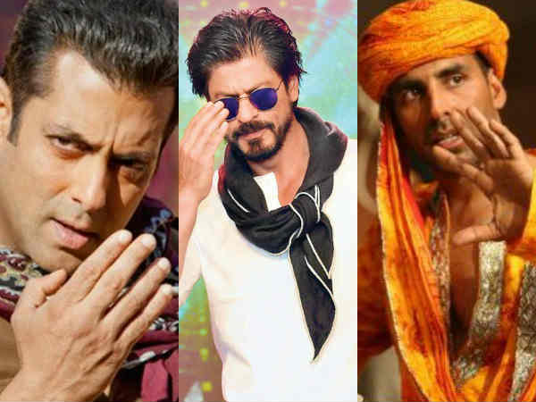 These Eid Released Films Were Super Hit