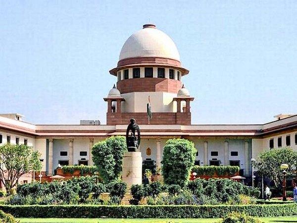 Supreme Court Set Decide On Article 35a Shutdown Kashmir