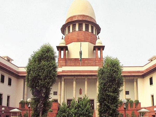 Supreme Court Says Adultery Law Looks Pro Women But It Is An