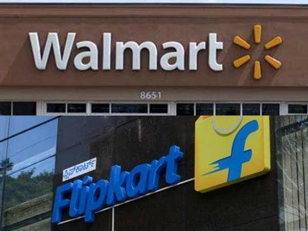 Cait Declared Bharatband On 28 September Against Walmart Flipkart Deal