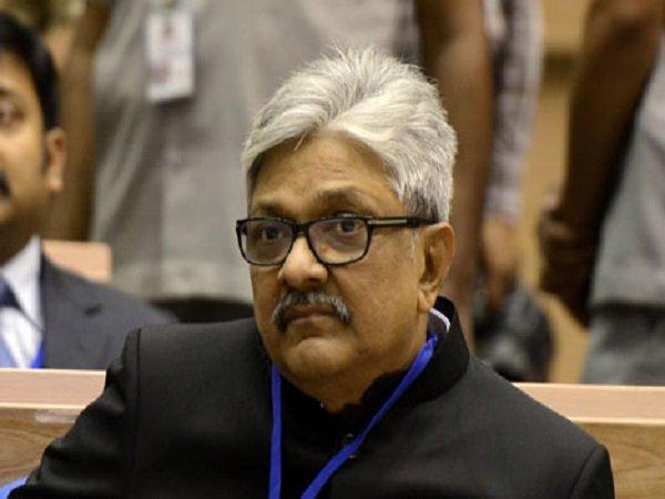 Central Govt Clears Supreme Court Collegium S Move Elevate J