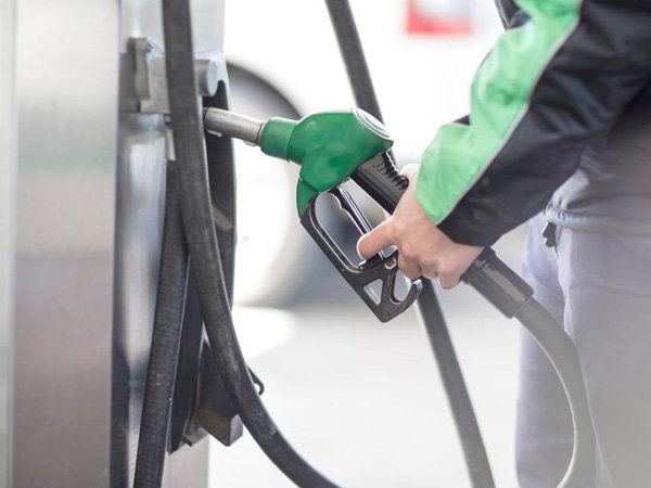 Petrol Diesel Price Increased Again Here Is The Price Your C