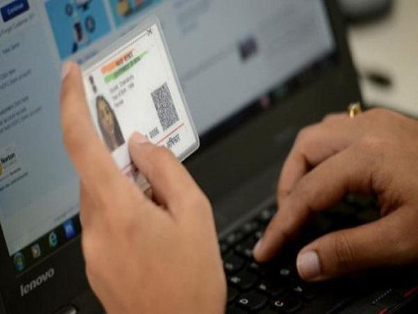Uidai Dismiss Reports Aadhaar Enrollment Software Hacking As Baseless
