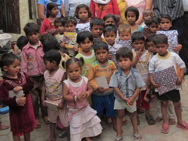 સ્વચ્છ ભારત અભિયાને બચાવ્યા હજારો બાળકોના જીવ, જાણો કઈ રીતે