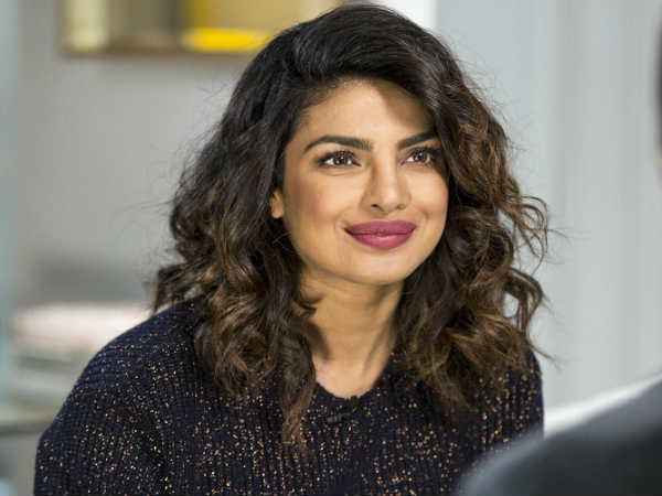 Priyanka Chopra Is Global Star But Not Many Know That The