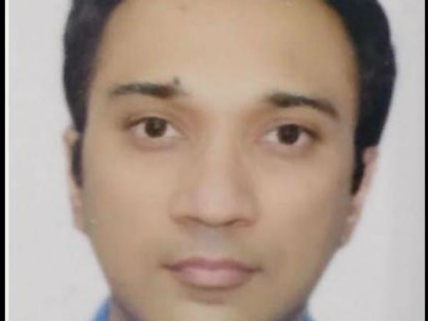 Missing Hdfc Vice President Dead Body Found Police Arrest One Accused