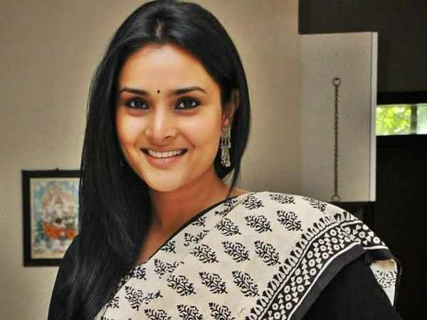 Fir Filed Against Congress Social Media Organizer Ramya On O