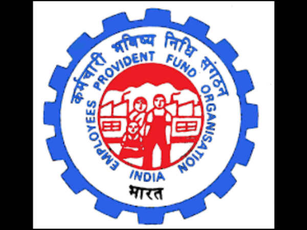 A Total 61 81 Lakh New People Are Associated With Epfo