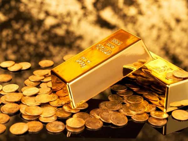 Rbi Buys 8 46 Ton Gold After 9 Years
