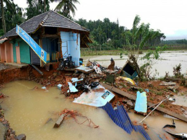 Flood Hit Kerala On Rat Fever Alert Know What Is Rat Fever