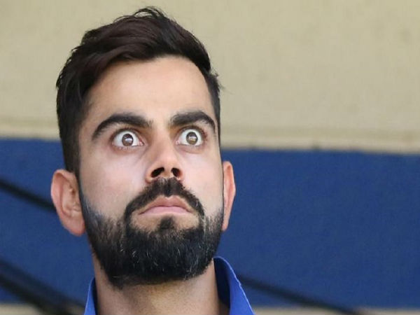 Reason Behind Why Virat Kohli Will Not Play Asia Cup