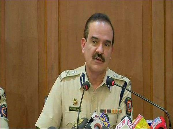Bombay High Court Questioned Maharashtra Police Press Conference In Bhima Koregaon