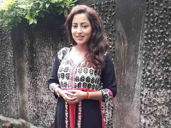 Bengali Actor Payel Chakraborty Was Found Dead A Hotel Room In Siliguri