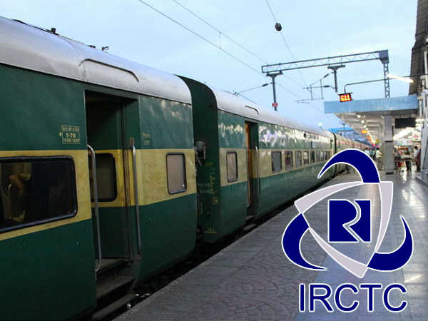 How Get Train Ticket 100 Percent Discount Here Is The Process