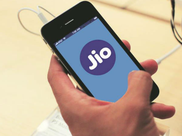 Jio Celebrations Pack 2gb Data Will Be Available Every Day Till September