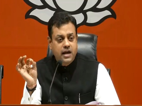 Congress Attempt Take Off Career Rahul Gandhi Rafale Will Not Work Bjp