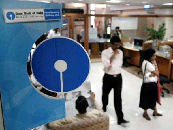 Sbi Account Holder You May Lose Your Money If You Do These 5 Things