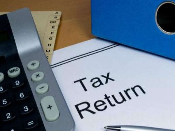 Filing Income Tax Returns Registers An Upsurge Of 71 Percent Up To 31st August