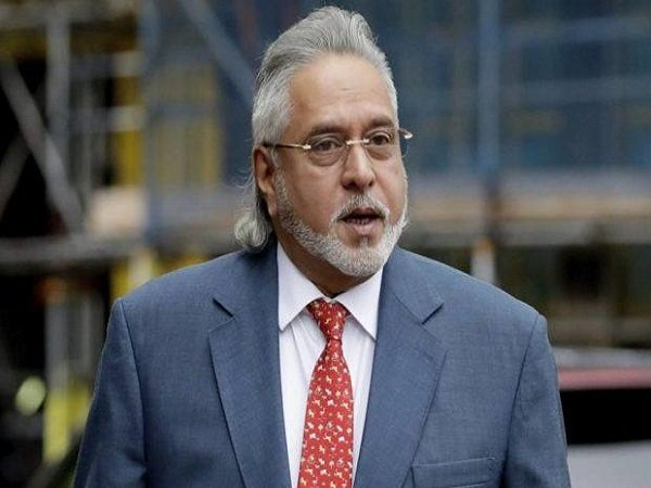 Court Gives 3 Weeks Vijay Mallya File His Reply