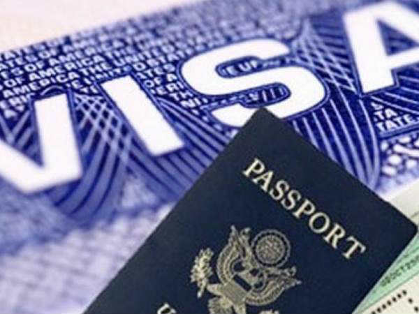 Indians Living In Us Even After Visa Expired