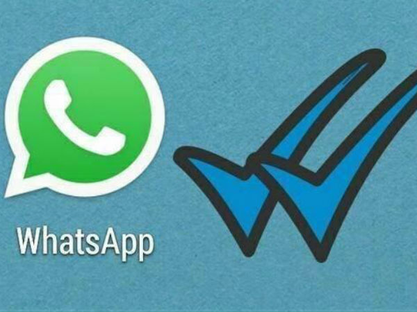 Bharti Axa Life Insurance Now Settles Insurance Claims On Whatsapp