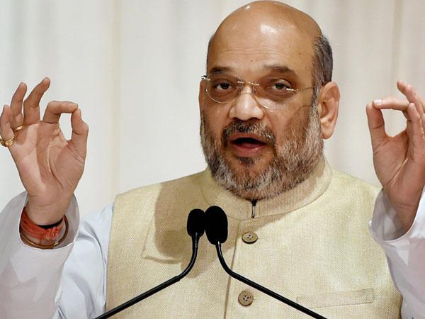 Amit Shah Canceled Visit Ujjain