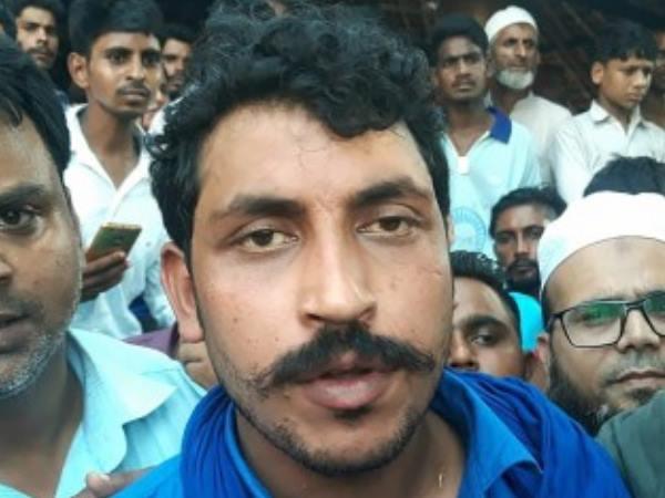 Chandrashekhar Ravan Five Top Statements Which May Become He