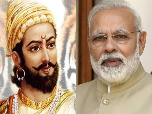 Shiv Sena Angry On Yogi Adityanath Compares Pm Narendra Modi