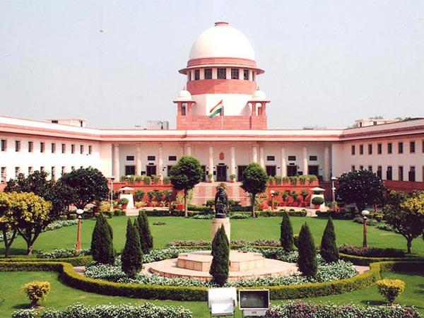 Supreme Court Start The Hearing Ayodhya Babri Dispute From T
