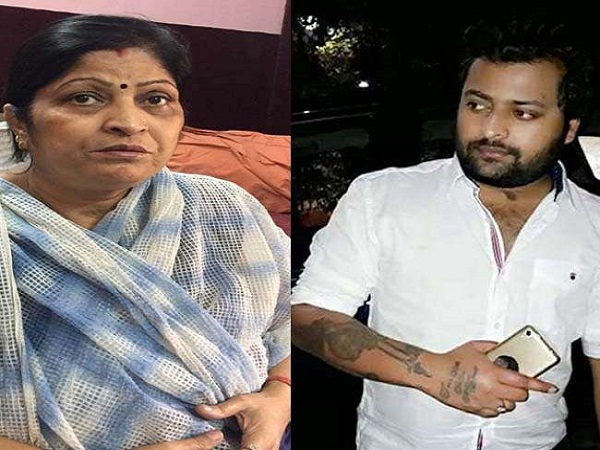 Abhijeet Yadav Death Case Mother Confessed That She Committ