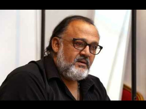 Alok Nath Gets Ill After Rape Allegations Put On Him Vinta Nanda